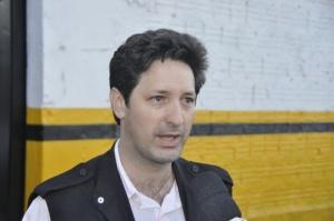 Presidente do Sinsap diz que situação em presídios beira o colapso