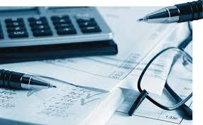 Utilidade Pública: Receita divulga regras para declaração do IR em 2015