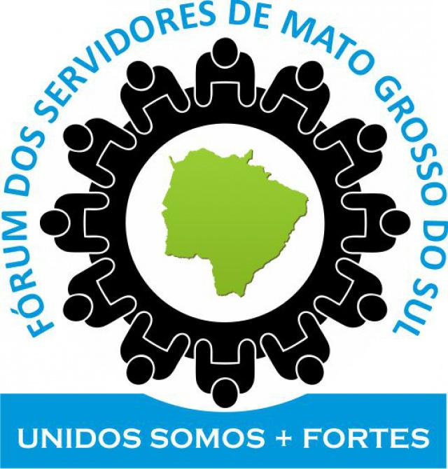 Fórum convoca servidores para mobilização nesta quinta-feira