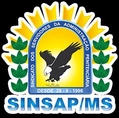 SINSAP/MS solicita medidas de prevenção devido à entrega de JUMBADAS
