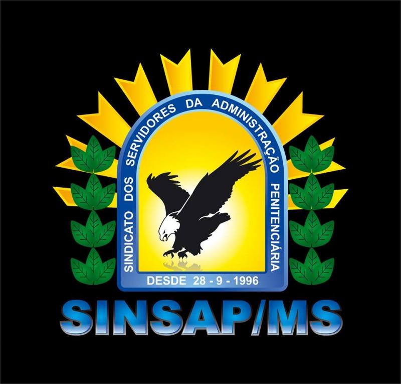 Sinsap convoca servidores para prestação de contas nesta quinta feira