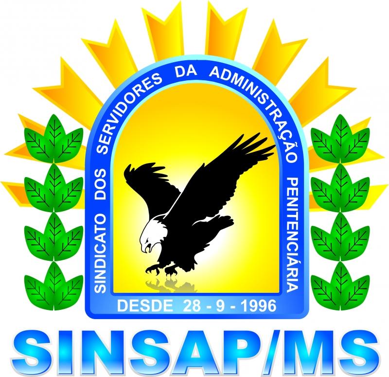 Sinsap convoca servidores para ação unificada  dos policiais em Brasília