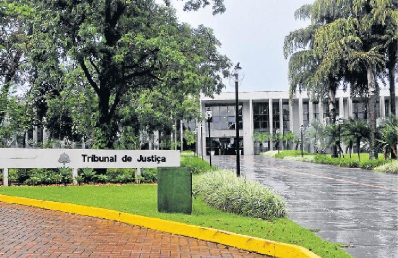 Julgamento do agravo da liminar em relação a carga horária pode acontecer nesta quarta-feira