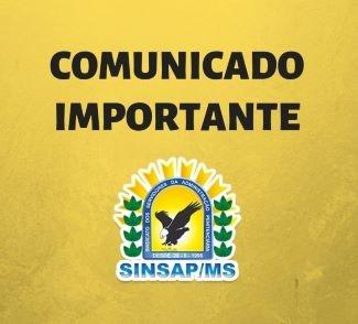Sinsap ingressou com ação coletiva para restituição de verbas indenizatórias