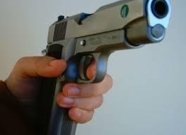 Inscrição para teste de tiros termina amanhã