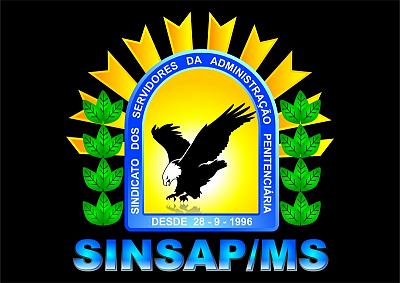 Sinsap convoca aposentados para realizar procedimentos jurídicos para encaminhamento da reclassificação